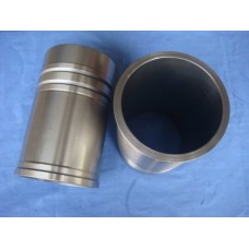 Гильза блока цилиндров Isuzu 6BD1