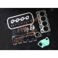 Комплект прокладок двигателя Isuzu 4LE1