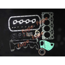 Комплект прокладок двигателя Isuzu 4LE2